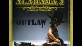 Alabama 3 - Last Train To Mashville