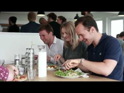 Join the Citrix Copenhagen Engineering Team