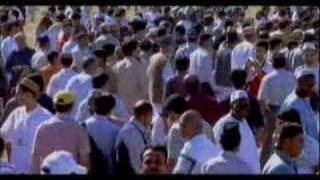 Islam Ahmadiyyat - Revival of Faith Documentary - Part 6/7