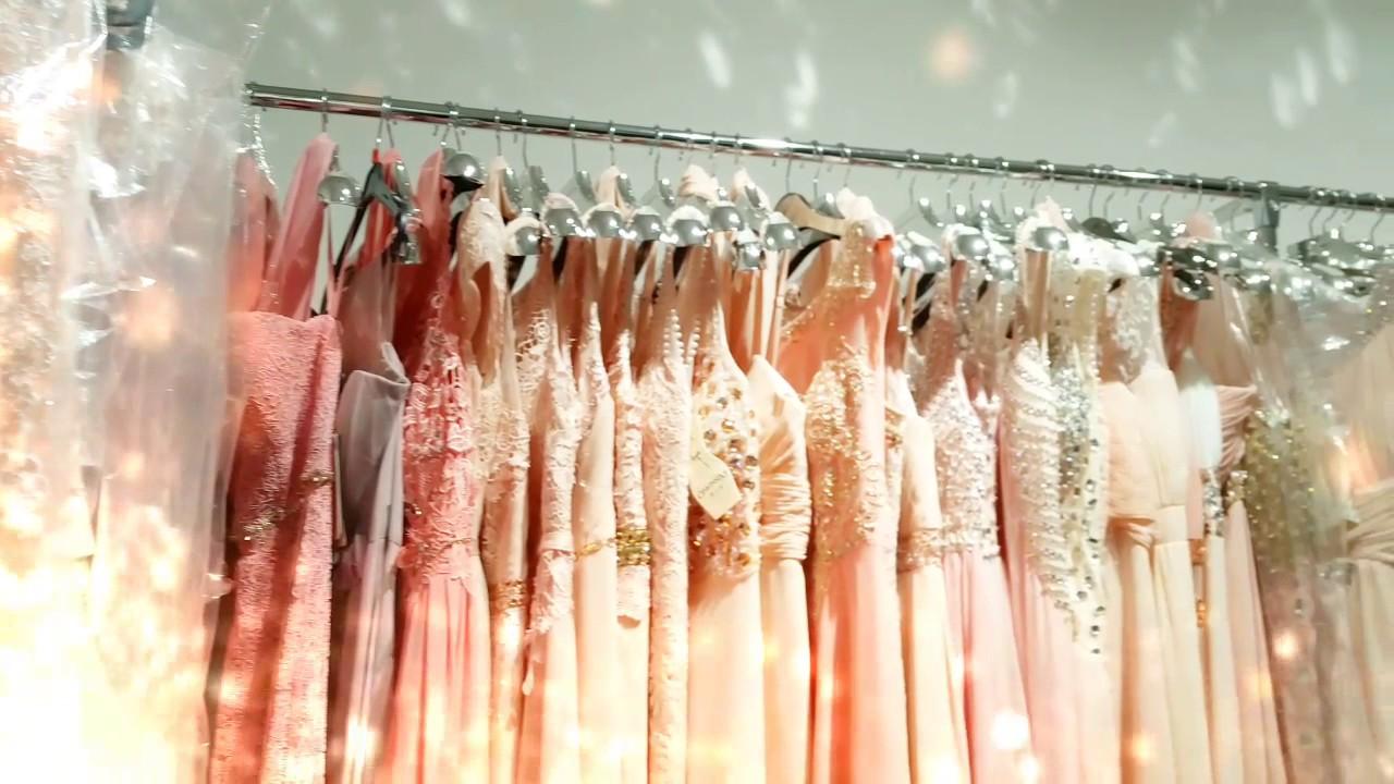 buy popular 3e352 6541d Made in COMMERCITY: Romantic, abiti da cerimonia
