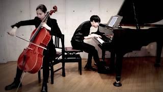 Retrospective - Tribute to уГжуГ╝уГк!!! on ICE (Yuri!!! on I...