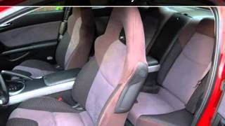 2005 Mazda RX-8 RX8 Coupe  Used Cars - Rahway,New Jersey - 2013-07-03