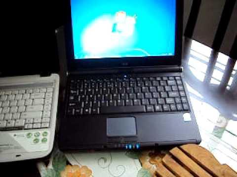 MSI M670 Notebook Realtek Audio Driver Download