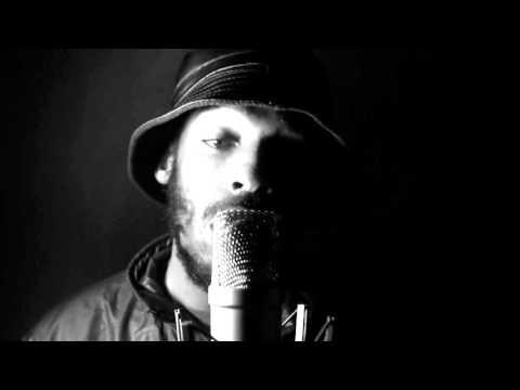 Erick Hervé - EASY BARS #1
