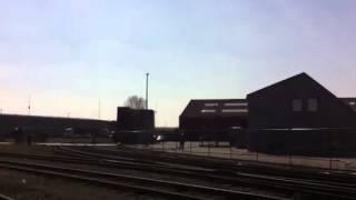 Brand haven - Gazet van Antwerpen
