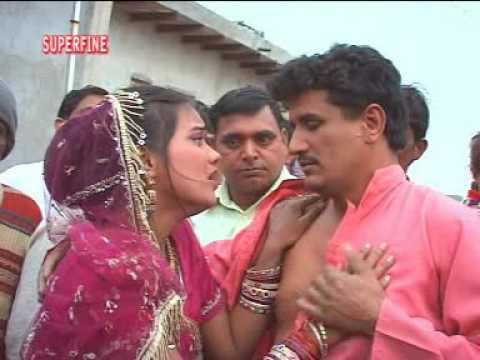 Kyu Julam Gujar Rahe || Singer - Azad...