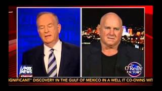 Bill O'Reilly vs Dennis Hof (Moonlite Bunny Ranch)