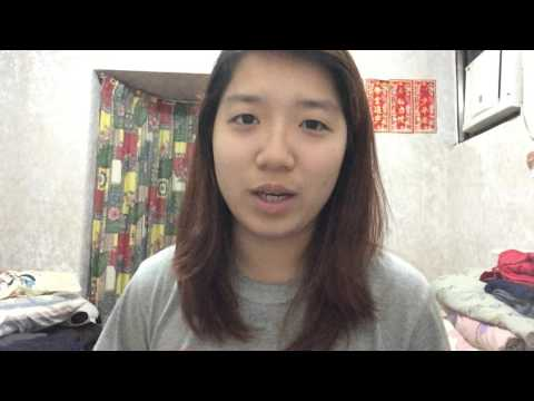 Learn Cantonese/ English/ Mandarin on italki with Florence!!
