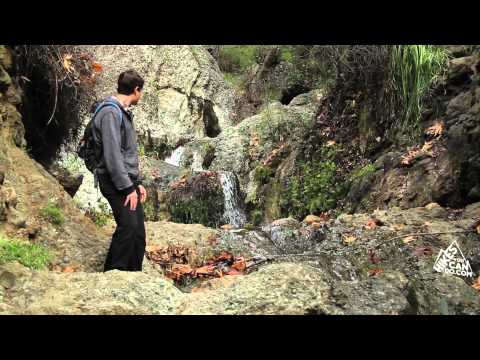 Los Angeles Hiking | Temescal Canyon | Pacific Palisades | Presented by Hikes You Can Do