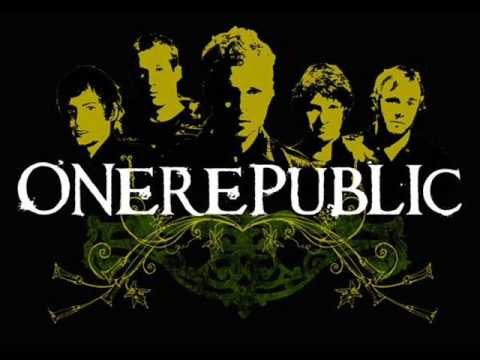 One Republic feat Sara Bareilles  Come Home
