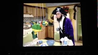 Spongebob Squarepants Petty eats cookie dough