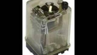 Реле(реле промежуточное, реле времени, реле контроля фаз, реле тока, реле торможения, реле указательное, фотореле..., 2009-08-14T16:38:13.000Z)