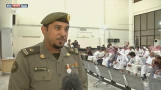 السعودية تمدد إقامة اليمنيين لـ6 أشهر