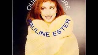 Pauline Ester - Oui, Je L
