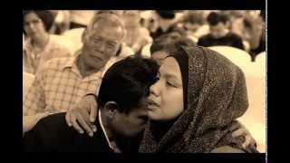 Jaga Dia Untukku MH370 & MH17 - Dato