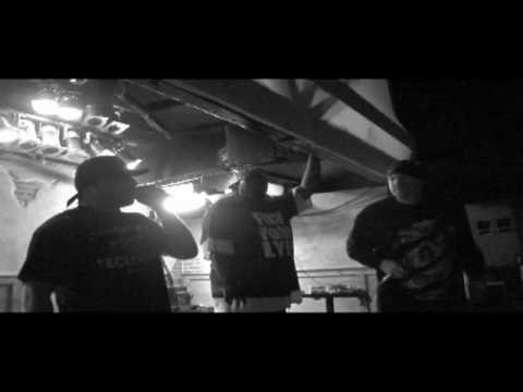 "Diabolic feat. Immortal Technique ""Front Lines""(Live)"