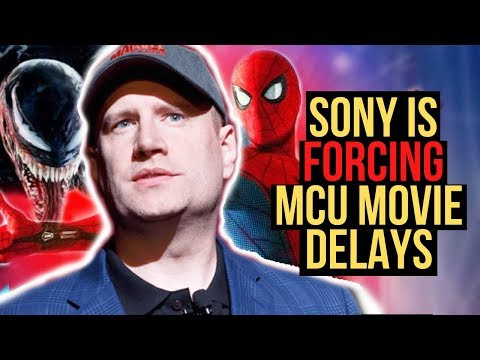 sony-forced-marvel-to-delay-mcu-movies?-spider-man-deal-revealed?