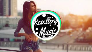 G-Eazy - DownTown Love [Rexillery/TyKa Chill Trap Remix]