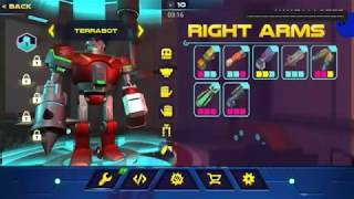 Download lagu Robozuna THE END Part8 Indonesia gameplay walkthrough MP3