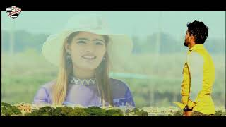 Amar Ghum Parani Bondhu | F A Sumon | Bangla New Music Video | SR Multimedia