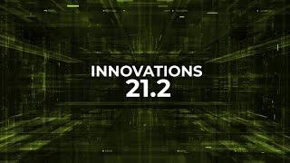 JALTEST DIAGNOSTICS | Jaltest AGV software innovations 21.2!