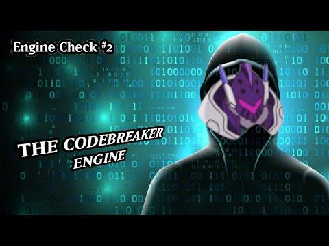 Engine Check -