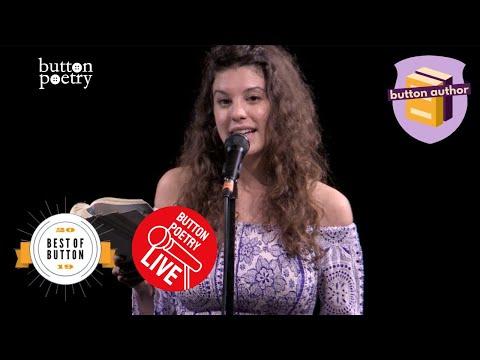 Sabrina Benaim - The Truth Has Three Sides