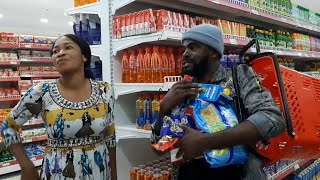 Download Chief Imo Comedy - To All My Fans - illiteracy is bad (Chief Imo Comedy)