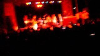Frankie J && Baby Bash( Concert) && Sean Kingston