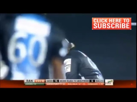 Bpl 2017 Live Streaming From GTV