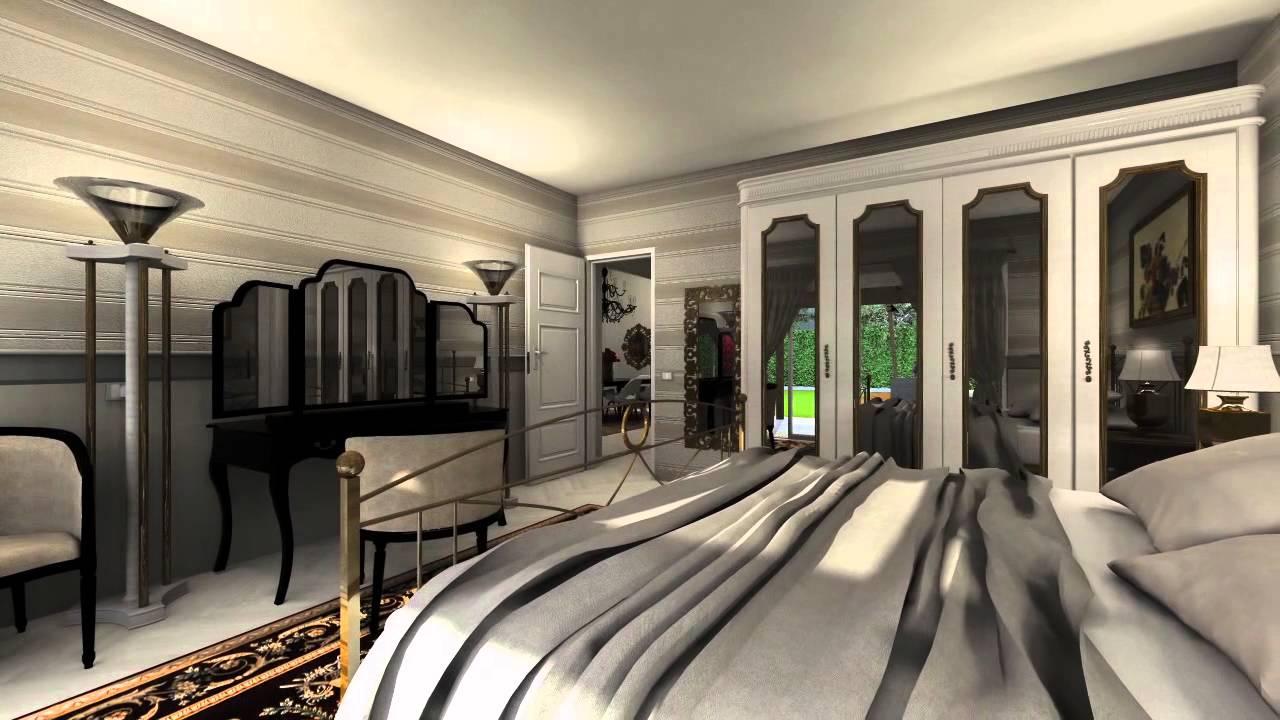 Ecoverde classica vendesi nuova villetta for Nuova casa classica