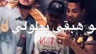 مهرجان فايق صاحي في أيدي سلاحي ||احمد موزه حالات واتس اب صدى صوت 2020
