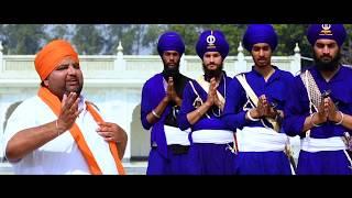 Padh Bani Satgur Di l Baljinder Jalalpuri l New Punjabi Dharmik Song 2018 l Anand Music