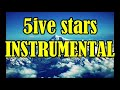 [ Free) Asap Rocky - 5ive Stars INSTRUMENTAL 2018