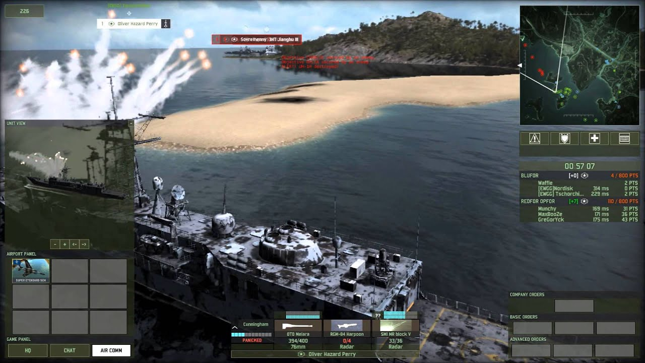 wargaming video games - photo #15