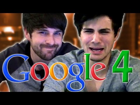 GOOGLE SEARCH FUN #4 from YouTube · Duration:  7 minutes 4 seconds
