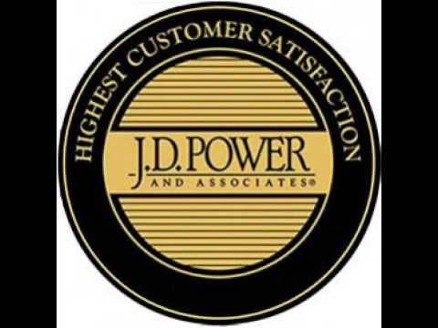 JD Power Names Top Hotels; Plus, Airbnb, GBTA, and, Soft Brands Changing it All