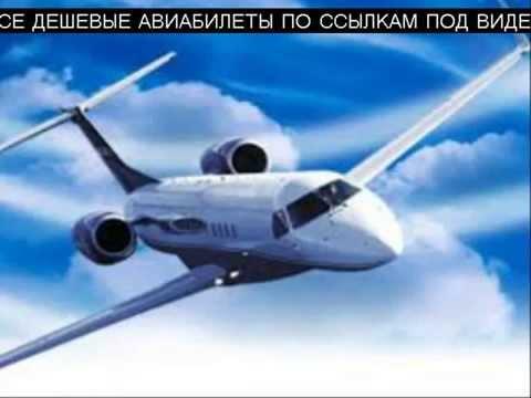 Авиабилеты Краснодар Москва дешево