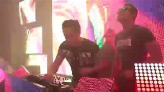 [ King Beer Club ] DJ HOÀNG ANH BAY CÙNG 500 AE KING BEER