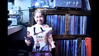 Baixar INXS - Never Tear Us Apart [Vinyl]
