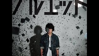 Music from the band KANA-BOON Link of the real music(MEGA): https:/...