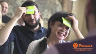 видео Организация и проведение спортивных мероприятий в Екатеринбурге