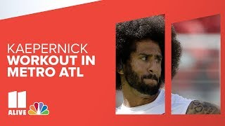 live-replay-colin-kaepernick-workout-in-metro-atlanta