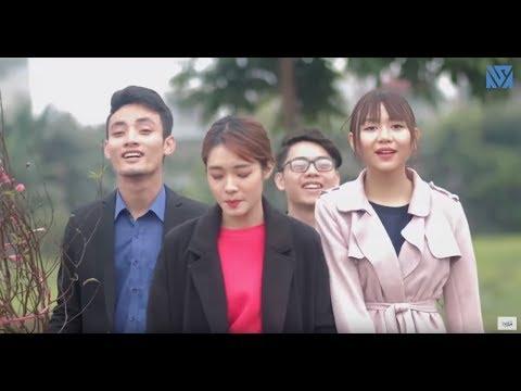 Phim Hài Tết 2019   Tình Anh Em - Đừng Bao Giờ Coi Thường Người Khác - Tập 47