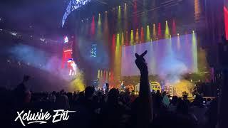 Migos - Summer Jam - MetLife Stadium - East Rutherford NJ - Ju…