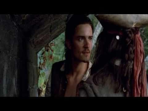Walt Disney Pirati Dei Caraibi Jack Sparrow Johnny Depp