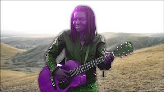 tracy chapman - the promise (slowed + reverb)