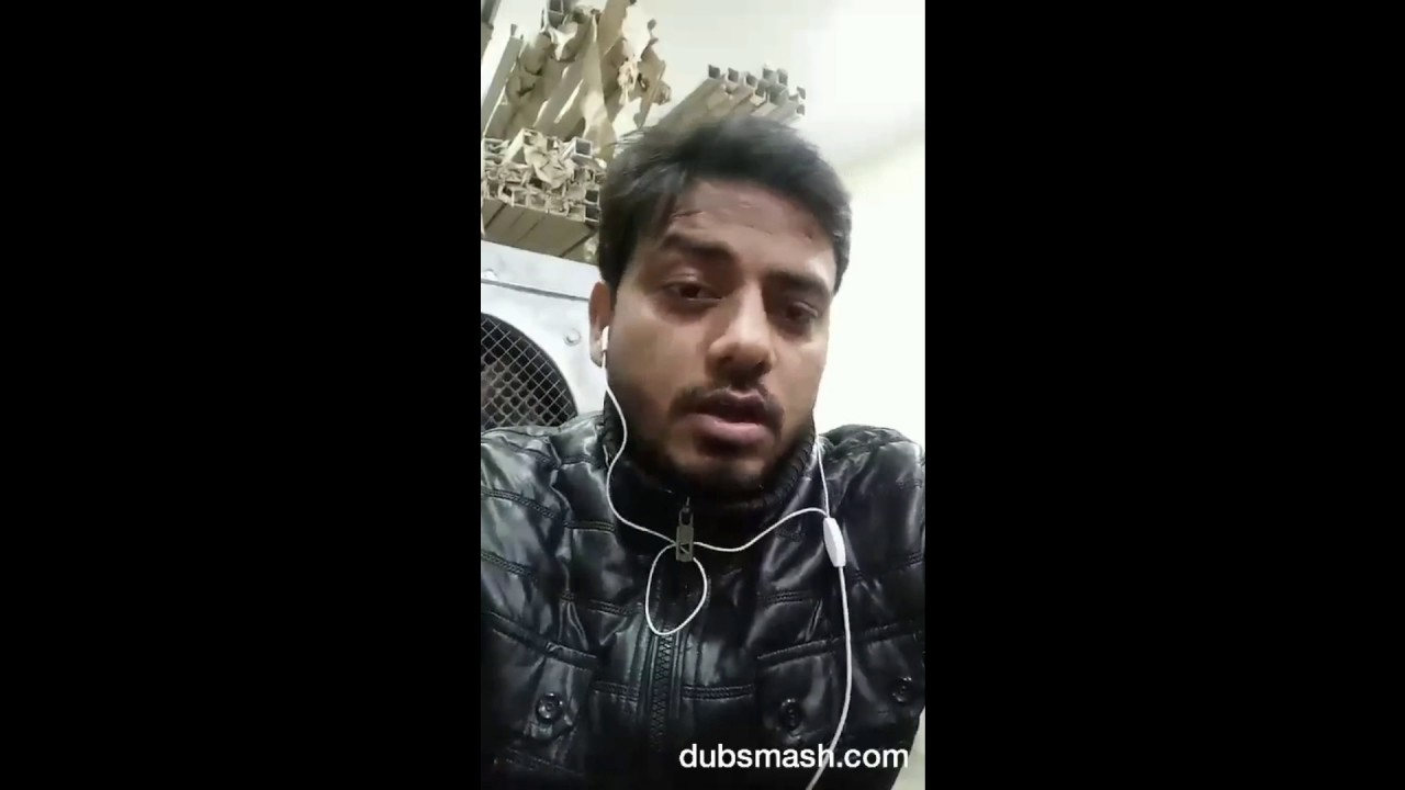 Cool Dubsmash Ideas - Best funny dubsmash videos of 2017