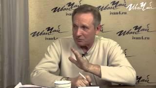 Филин В.И. о ФЗ №473 о ТОР ах  Закон - угроза национальной безопасности России
