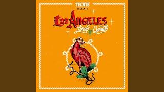 Play Los Angeles Lindo y Querido, Cap. 2